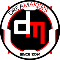 DREAMAKERS.