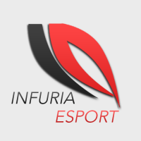 InFuria eSport