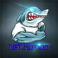 Team netMOTION. pracc