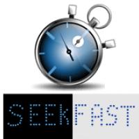 Team Seek-Fast