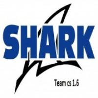Les Shark