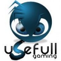 uSefull Gaming (LoL)