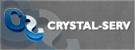 Crystal-Serv