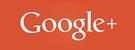 LeetGamerZ sur Google+