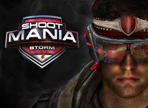 webtv shootmania
