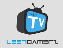http://www.leetgamerz.net/images/news/eea6105b1f996e944bb5acad78304dff.png