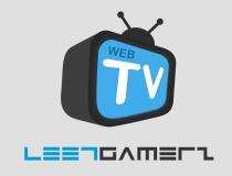 http://www.leetgamerz.net/images/news/f686d228987ddda838c76155a61a7289.png